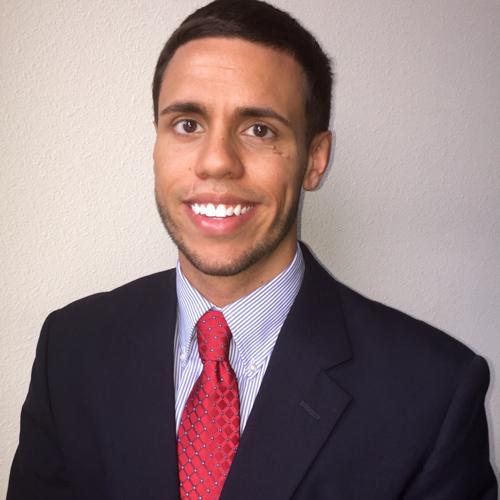 Joseph T Ortiz linkedin profile
