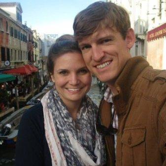 Martha Lee Anne Baugh, MS,RDN,LDN linkedin profile