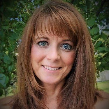 Kellie Mitchell linkedin profile