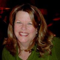 Patricia Vaughn linkedin profile