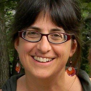 Barbara Heck