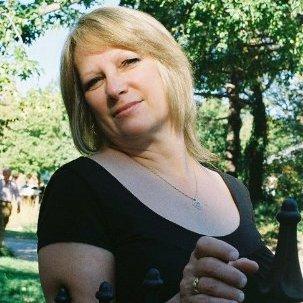 Lois Turner linkedin profile