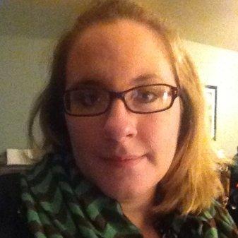 Patricia Sexton linkedin profile
