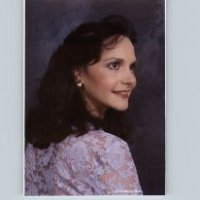 Cynthia Jordan linkedin profile