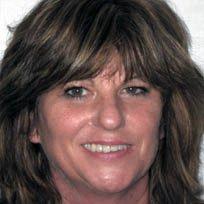 Wanda L Byrd linkedin profile