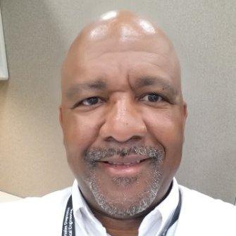 Timothy Darryl Armstrong linkedin profile