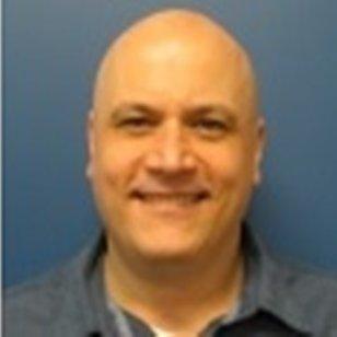 Michael P. Webb linkedin profile