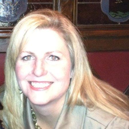 Leigh Ann Perkins linkedin profile