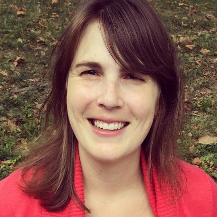 Mary Jordan Samuel linkedin profile