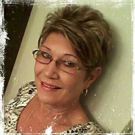 Sharon Kaufman linkedin profile