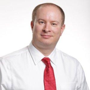 Timothy Allen M.S.F. linkedin profile