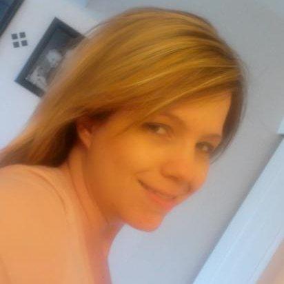 Katie Brown (Largent) linkedin profile