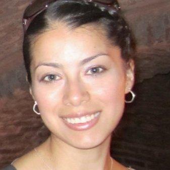 Brenda Miranda