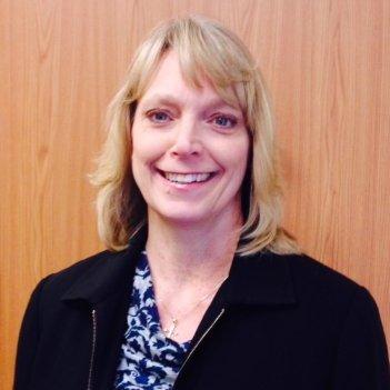 Mary Carpenter linkedin profile