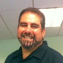 Fred Acosta linkedin profile