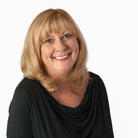 Brenda Stott