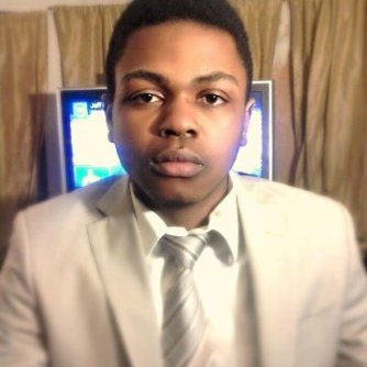 Xavier Jackson linkedin profile