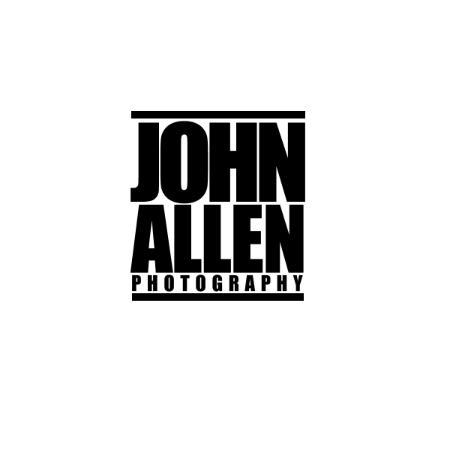 JOHN ALLEN BERRY linkedin profile