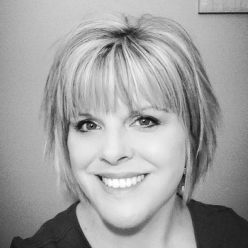 Audrey Mayer linkedin profile
