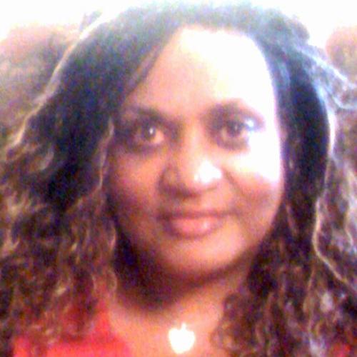 Denise Bright linkedin profile