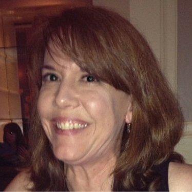 Karen (Israel) Page linkedin profile