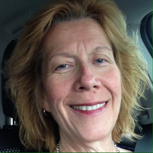 Alice E Gold linkedin profile