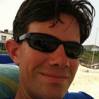 L H Sullivan Carter linkedin profile