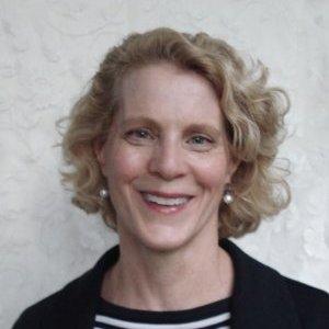 Sheila Elliott Kinney linkedin profile