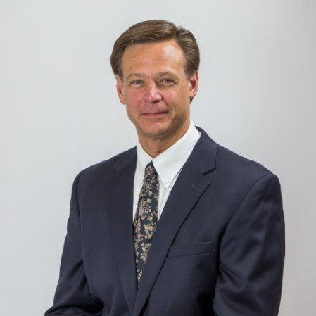 Steven B. (Brad) Smith linkedin profile