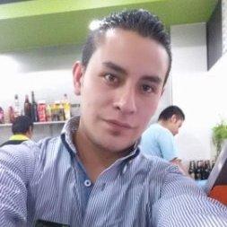 Juan Carlos Miranda linkedin profile