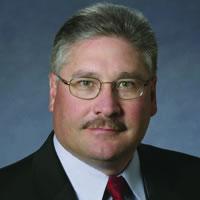Jeffrey R. Beck linkedin profile