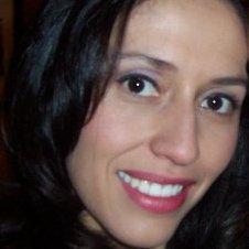 Valerie Leonardo linkedin profile