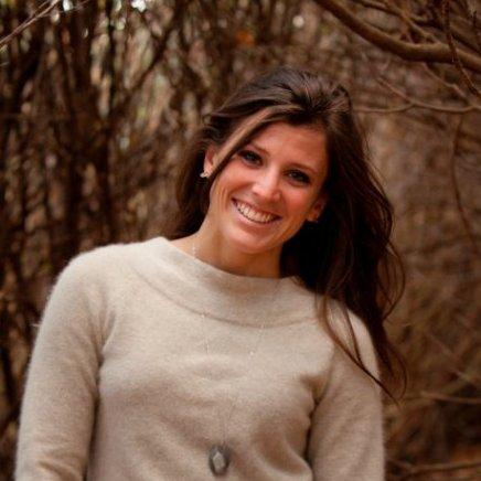 Anna L Barnett linkedin profile