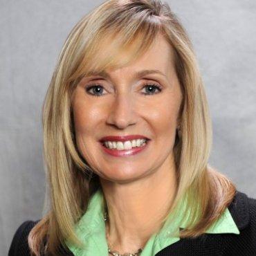 Kathleen Martin (Ph 602-432-8468) linkedin profile