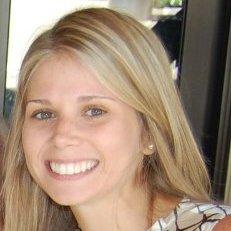 Annie Arnold linkedin profile