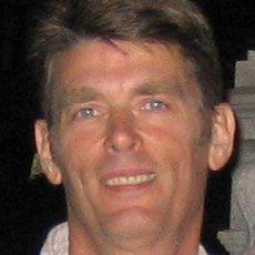William Duggan linkedin profile