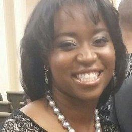 Jennifer Townsend linkedin profile