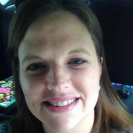 Judith Mason linkedin profile
