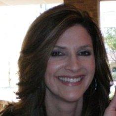 Pamela Richard