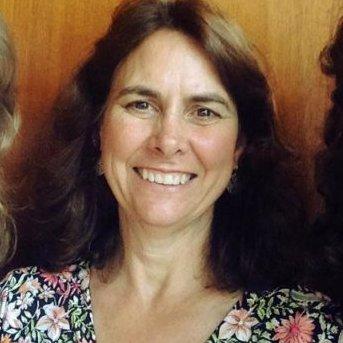 Carol Stone linkedin profile