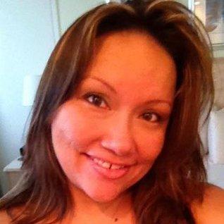 Sadie Miller linkedin profile