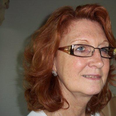 Andrews Linda linkedin profile