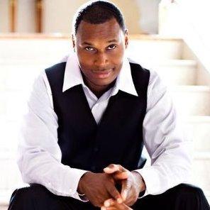 Jermaine Lewis linkedin profile
