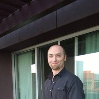 Thomas Strickland linkedin profile