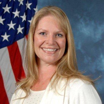 Tammie L Boyd linkedin profile