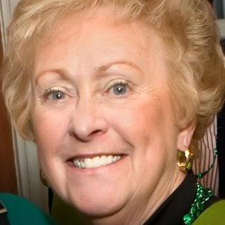 Marilyn Berger linkedin profile
