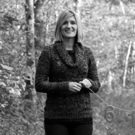 Amber Robbins photo example