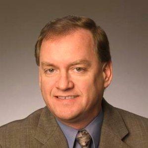 Kenneth Moran