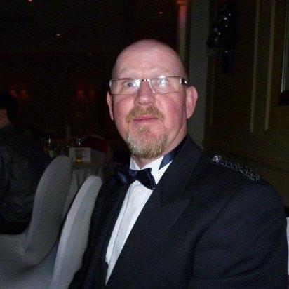 Williams Brown linkedin profile