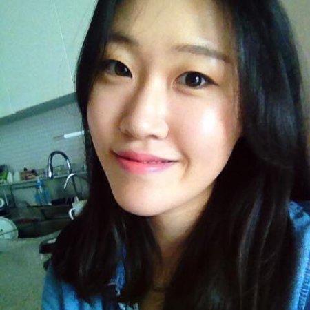 Ji Yun Park linkedin profile